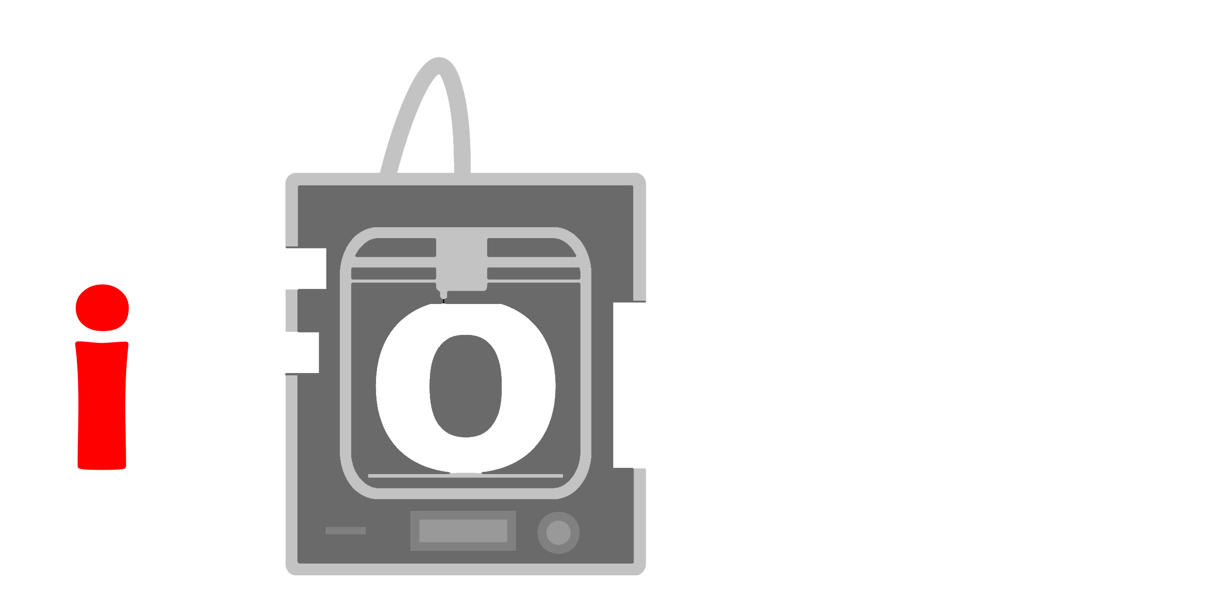 iForge